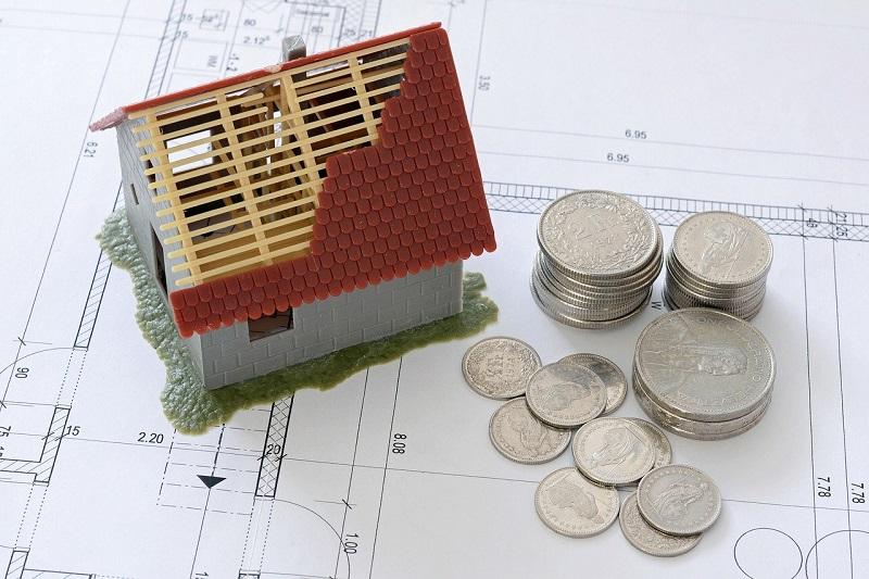 financing-3536755_1280
